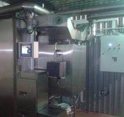 Климаткамера универсальная газовая