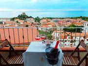 Продаётся квартира на море в Италии