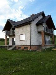 Продам будинок Жовква
