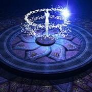 Магія,  ворожіння,  приворот