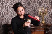 Мощная помощь в бизнесе,  обряд на привлечение удачи и денег в Львове