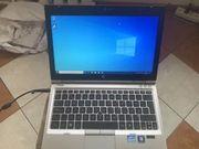 Ноутбуки HP/ Probook 6470b/ Elite 2560p/ ProBook 6460b